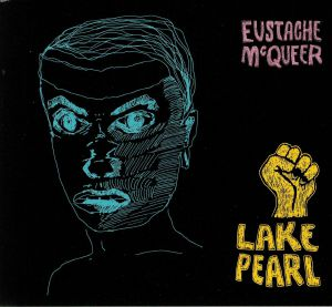EUSTACHE MCQUEER - Lake Pearl