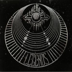 ETHEREAL RIFFIAN - Legends