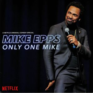 EPPS, Mike - Only One Mike