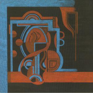 ORB - The Space Between (reissue)