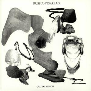 RUSSIAN TSARLAG - Out Of Reach