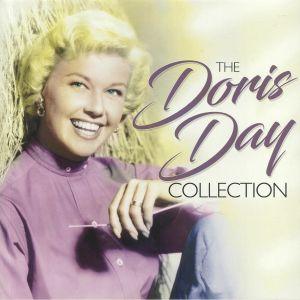 DAY, Doris - The Doris Day Collection