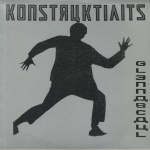KONSTRUKTIVISTS - Glennascaul