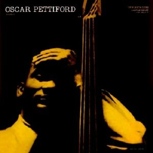 PETTIFORD, Oscar - Another One: Volume 2