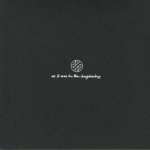 CRASS - Christ: The Album (reissue)
