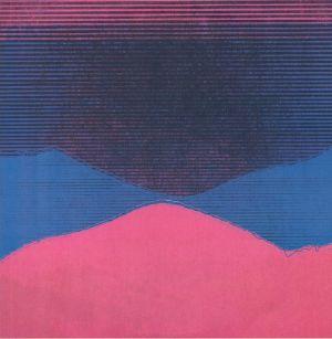 FROHLICH, Benjamin - Amiata Remixes