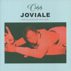 JOVIALE - Crisis