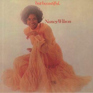 WILSON, Nancy - But Beautiful