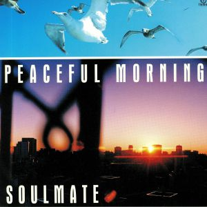 SOULMATE - Peaceful Morning