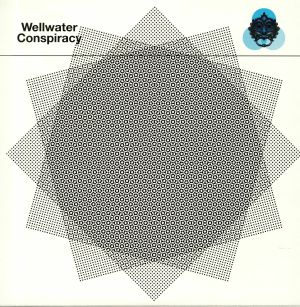 WELLWATER CONSPIRACY - Lucy Leave