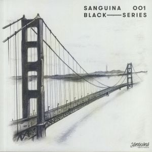 DEGEN, Michel - Sanguina 001