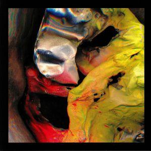 APIR - Emphatic EP