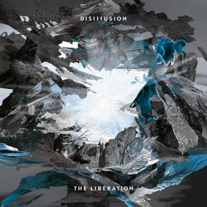 DISILLUSION - The Liberation