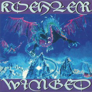 KOEHLER - Winged