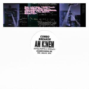 AM KINEM - Combo Breaker