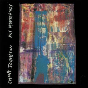 MONTGOMERY, Roy/EMMA JOHNSTON - After Nietzsche
