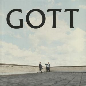 GOTT - EP