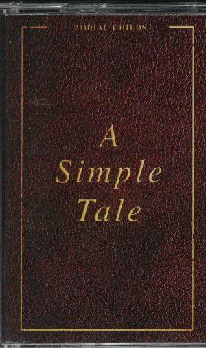 ZODIAC CHILDS - A Simple Tale