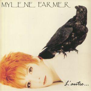 FARMER, Mylene - L'autre (reissue)