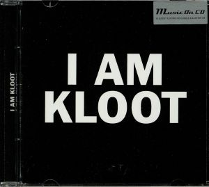 I Am Kloot - I Am Kloot