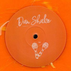 SHAKE, Dan - Berts Groove