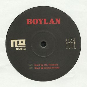 BOYLAN - Start Up