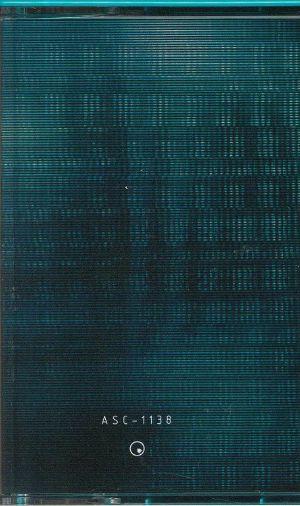 ASC - 1138
