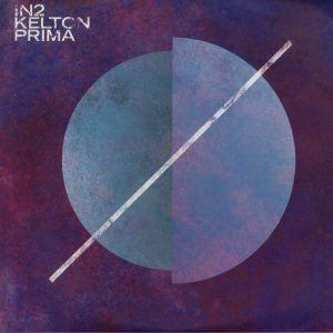PRIMA, Kelton - IN2