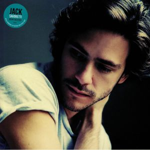 SAVORETTI, Jack - Before The Storm