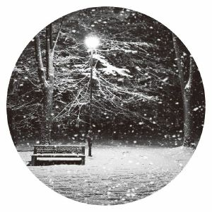 CHAIR, Tomi - Cold Days EP