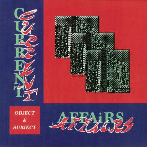 CURRENT AFFAIRS - Object & Subject
