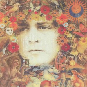 LAMBERT, Catherine - Beltane: Tales From The Book Of Time (The Music Of Marc Bolan)