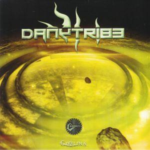 DANYTRIBE - Goblins