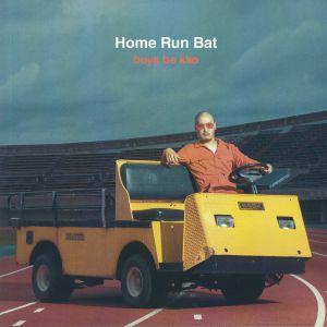 BOYS BE KKO - Home Run Bat