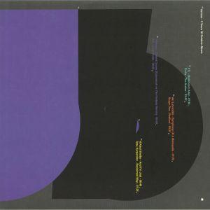 SIMMONDS, Ian/THOMAS BRINKMANN/TELESEEN/ARK - 5 Years Of Goldmin Music Vol 3