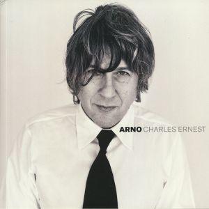 ARNO - Charles Ernest (reissue)