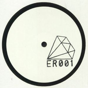 SPOK/M&H SYNDICATE/GARY DINGER/FLANDERS - Enchanted Rhythms 001
