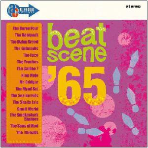 VARIOUS - Beat Scene '65