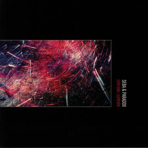 SEBA/PARADOX - Over Now