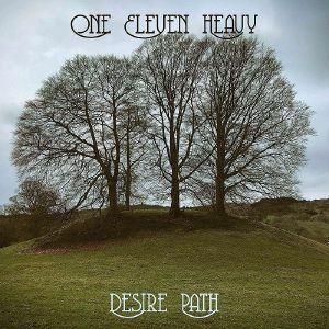 ONE ELEVEN HEAVY - Desire Path