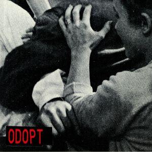 ODOPT - Sociopath EP