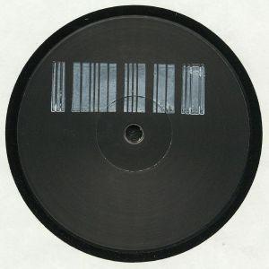 GOLDEFISH - Passive Pleasures EP
