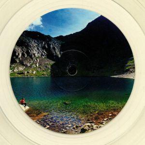 DAWN AGAIN/COLKIN - Glyder Fawr