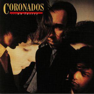CORONADOS - Un Lustre