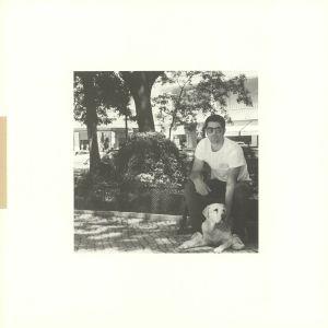 CAIADO, Jorge - Nasha's Groove EP (Brawther mix)
