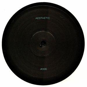 NOLGA - AESTHETIC 06