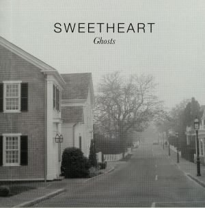 SWEETHEART - Ghosts