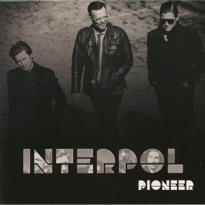 INTERPOL - Pioneer: Live Piazza Castello Ferrara Italy 2008