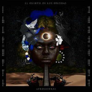 AFROSIDERAL & KUMAR SUBLEVAO BEAT - El Olimpo De Los Orishas