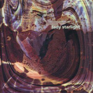 LADY STARLIGHT - W